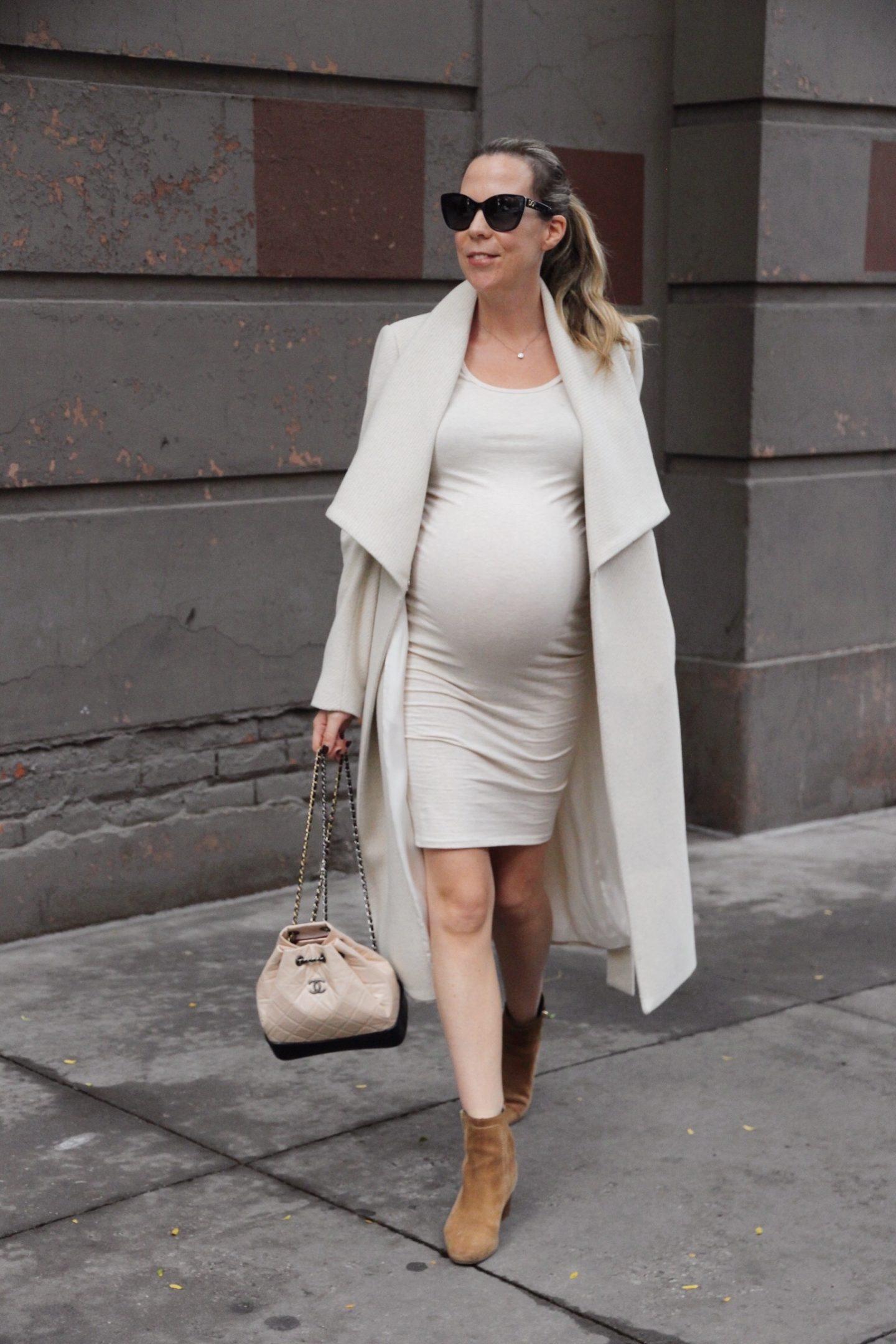 Lisa Morgan Maternity Stylist Maternity Fashion